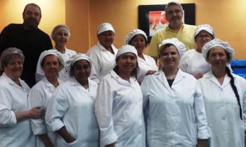 Horeca Formación: cursos profesionales para aprender, ganar experiencia y posibilitar el empleo