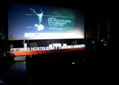 06 premios hosteleria y turismo 2019