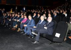 07 premios hosteleria y turismo 2019