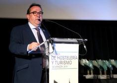 14 premios hosteleria y turismo 2019
