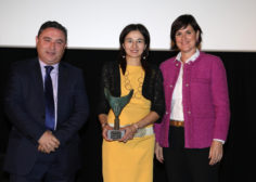 19 premios hosteleria y turismo 2019