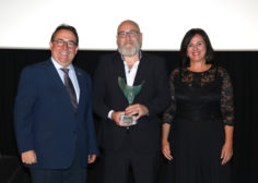 21 premios hosteleria y turismo 2019