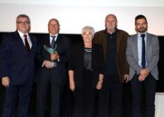 28 premios hosteleria y turismo 2019