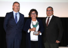 30 premios hosteleria y turismo 2019