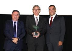 37 premios hosteleria y turismo 2019
