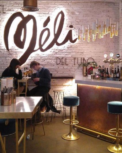 _Meli-Melo-del-Tubo-de-Zaragoza_mobile