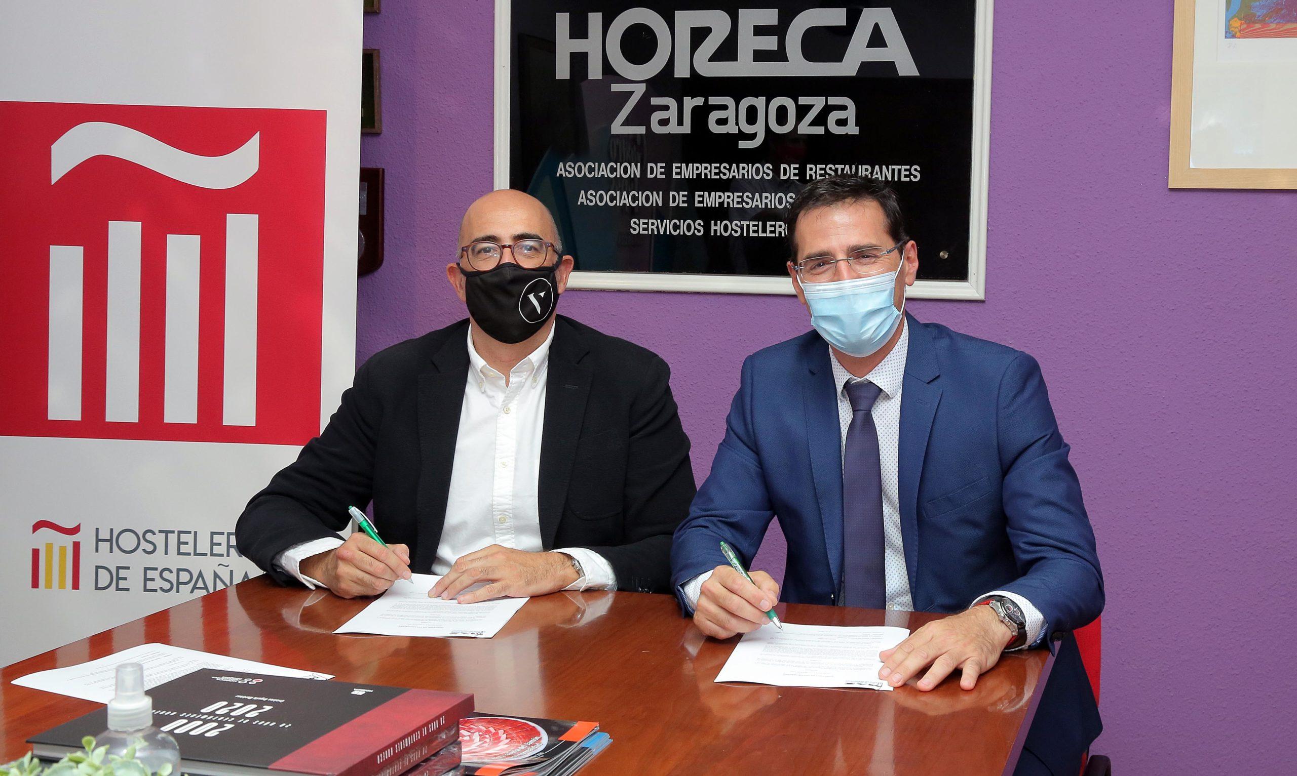 Acuerdo Horeca Rtes- SPMAS 2020 (2)