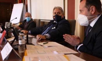 Cámaras de Aragón, en colaboración con CEHTA, impulsan el primer estudio sobre el impacto de la Covid-19 en la hostelería