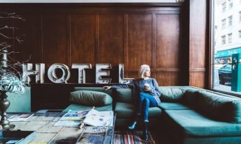 Los hoteleros españoles exigen la suspensión y exoneración de impuestos y tasas municipales ante el  cese casi total de actividad