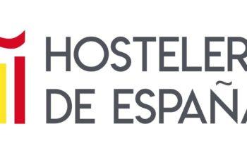 En menos del 24% de las CCAA se han repartido las ayudas a la hostelería